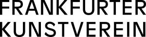FKV_Logo_black_RZ