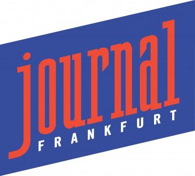JF-Logo_4c