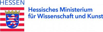 HMWK_Logo_farbe_2z