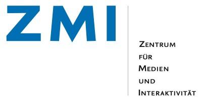 Logo-ZMI-Farbe-gross-1200x600